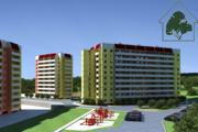 Продажа квартиры в рассрочку